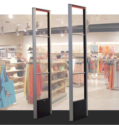 Alarmpoortjes-en-beveiliging-tegen-winkeldiefstal